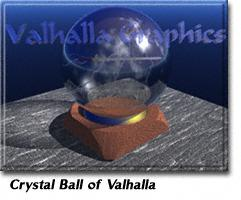 crystal_small