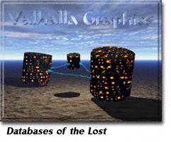 database_small