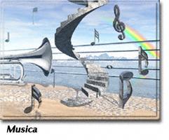 musica_small
