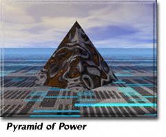 pyramid_small