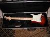 Fender AD Strat