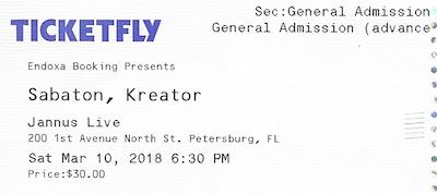 kreator2