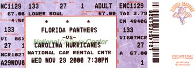 panthers3