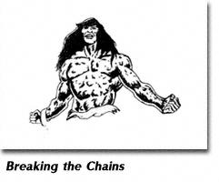 chains_small