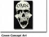 coven2_small