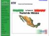 mexico_site_sm